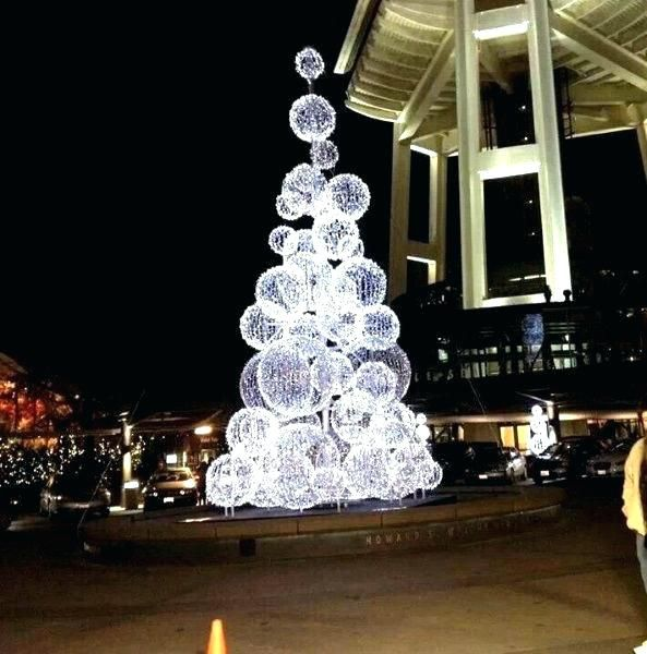 Awesome Used Commercial Christmas Decorations Usedcommercialchristmasdecorations Usedcommercialoutdoorchristmasdecorations Dekorasi Natal Pohon Natal Dekor