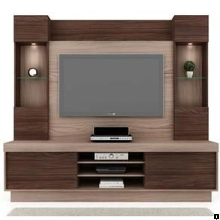 Want To Know More About 32 Tv Wall Mount Just Click On The Link For More Info This Is Must See Web Content Tv Unit Furniture Tv Stand Designs Modern Tv Units