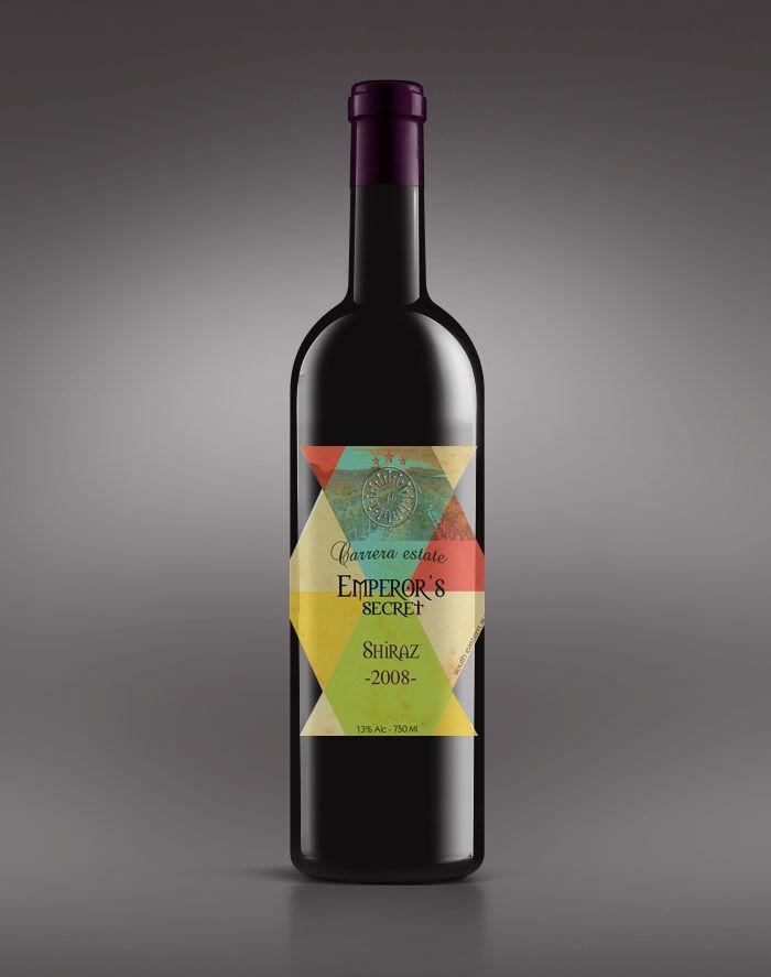 Wine Austarlija - Vino Austarlija.