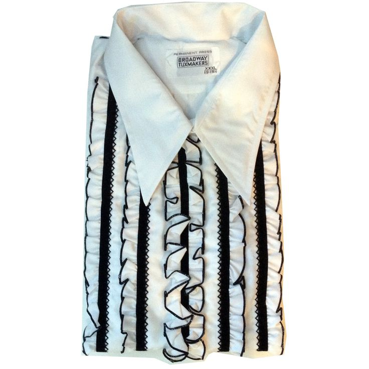 17 Best Images About Flowy Men Shirt On Pinterest Vests