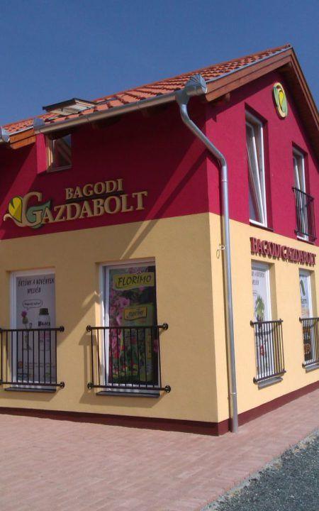 Portál design – Saloonzoo