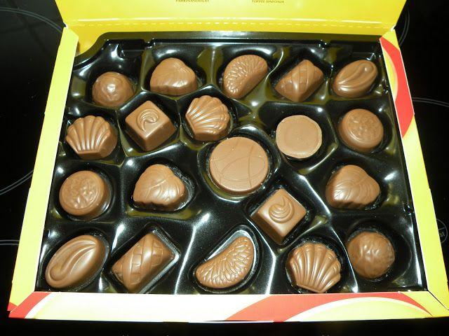 PARADISE suklaarasia , parasta suklaata!!! rakastan <3