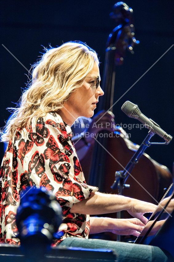Diana Krall Christmas Songs 138 best Diana Krall i...