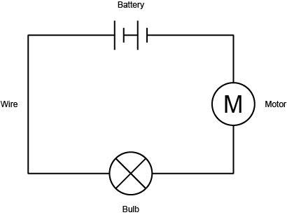 sci wiring diagram block and schematic diagrams u2022 rh lazysupply co sci r13-403 wiring diagram Wiring Diagram Symbols