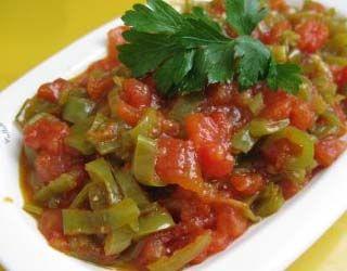 Göçmen Yemeği | Rumeli Lezzetleri | Balkan mutfağı | Rumeli mutfağı | Boşnak Mutfağı | Arnavut Mutfağı
