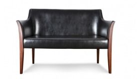 Sofa Bari http://yoursofa.pl/product/10/1/bari.html?act2=shop_index&sort=1&id_kat=1