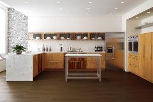 Coronado #5087 | Exotic Wood Veneer