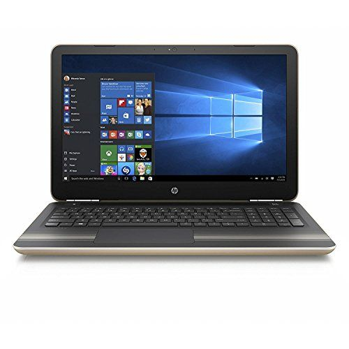 2017 HP Pavilion 15.6 Inch Premium Flagship Laptop Computer (Intel Core i5-6200U up to 2.8GHz, 8GB RAM, 1TB HDD, DVD, Wifi, Windows 10 Home) (Certified Refurbished) -  http://www.wahmmo.com/2017-hp-pavilion-15-6-inch-premium-flagship-laptop-computer-intel-core-i5-6200u-up-to-2-8ghz-8gb-ram-1tb-hdd-dvd-wifi-windows-10-home-certified-refurbished/ -  - WAHMMO