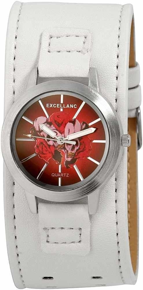 Originální dámské hodinky