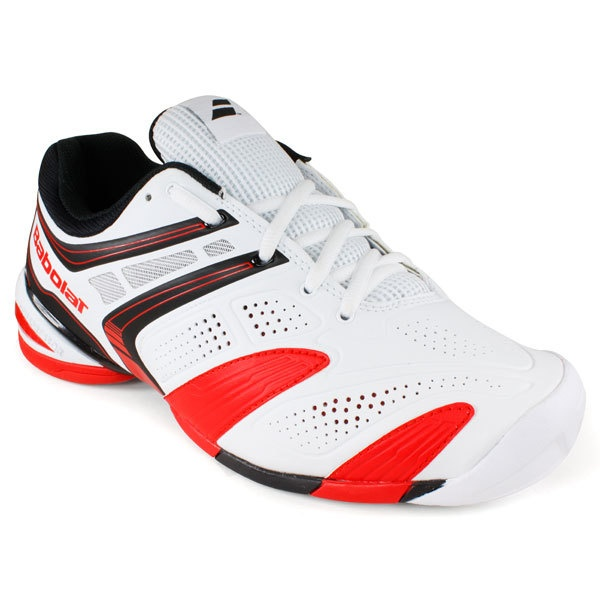 Browse top-rated styles including Nike tennis shoes, New Balance tennis shoes and all-white styles from K-Swiss. Expert Advice Every product in this selection will make an amazing all-around choice.