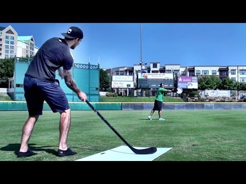 Jamie Benn Lord Almighty... Dude Perfect with Jamie Benn and Tyler Seguin @pulchraa watch this! It's my second husband.