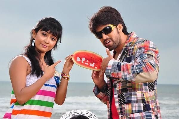 Mr and Mrs Ramachari Box Office Collections. http://www.bangalorewishesh.com/entertainment-movies-films/374-show-biz/37265-mr-and-mrs-ramachari-box-office-collections.html  Mr and Mrs Ramachari Movie Review: Yash and Radhika Pandit starring Mr and Mrs Ramachari movie released on Thursday December 25, as a Christmas treat for the audience.