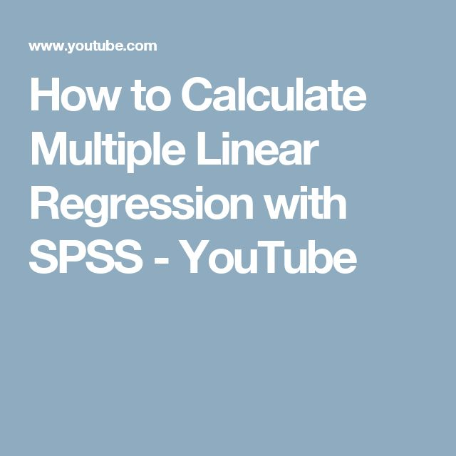simple linear regression hypothesis