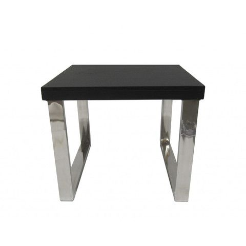 Nero Side Table - Complete Pad ®
