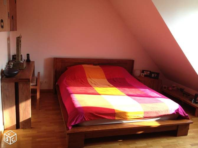 1000 id es sur le th me placement de meubles de chambre sur pinterest rideaux de murs l. Black Bedroom Furniture Sets. Home Design Ideas