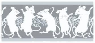"""Képtalálat a következőre: """"dancing mouse"""""""