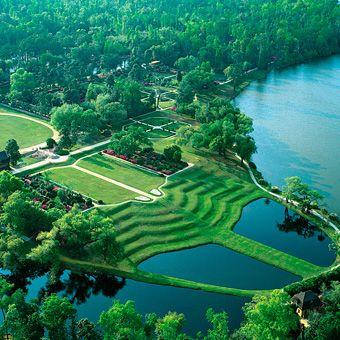 middleton plantation charleston sc | Best of Charleston: Middleton Place Plantation Rice