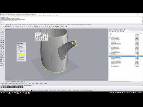 rhino 3d software full version free
