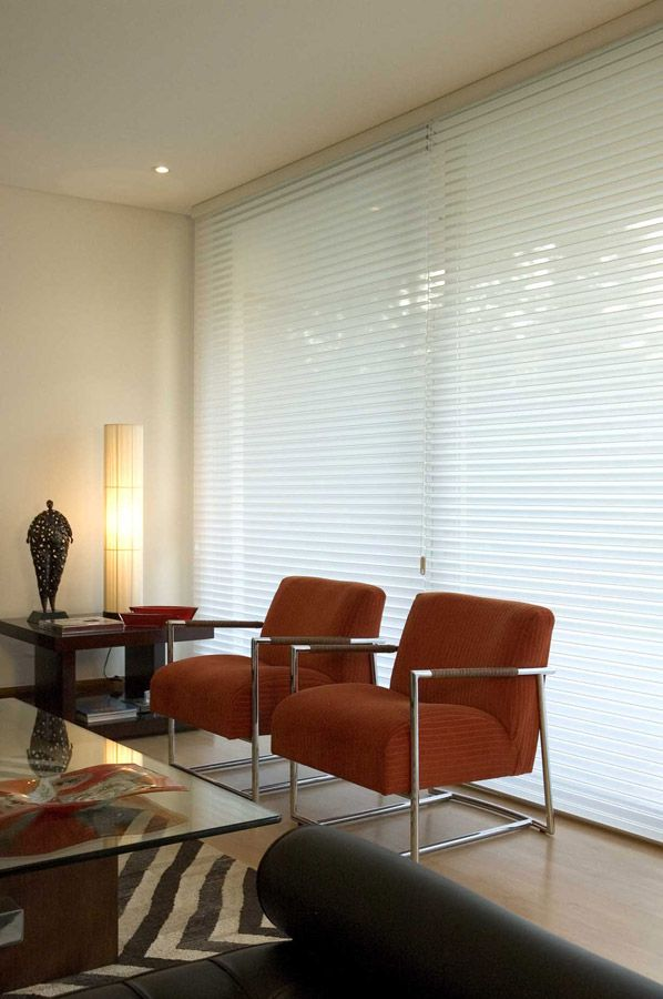 17 Best images about Cortinas y persianas on Pinterest ...