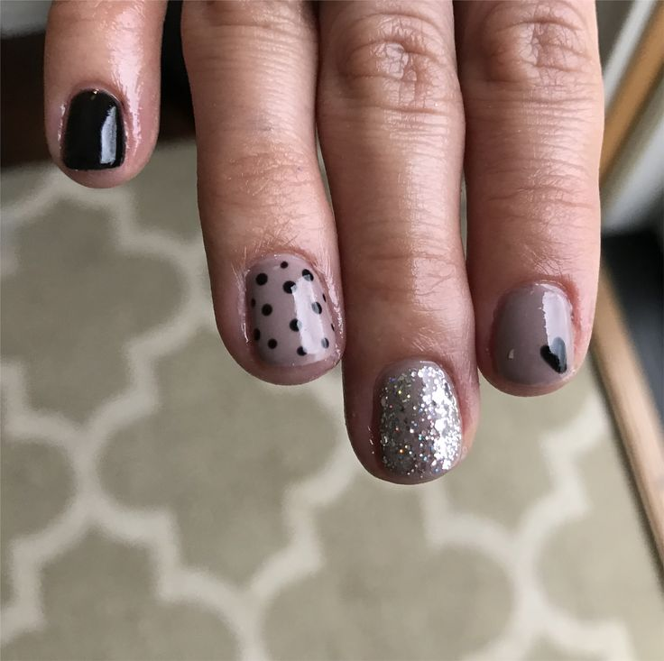 243 best Nails images on Pinterest | Beauty make up, Blues and ...
