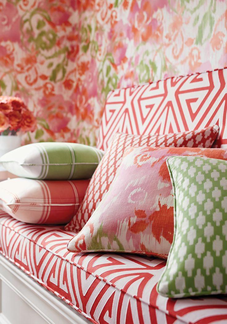 Breakfast Room Furniture Design Ideas