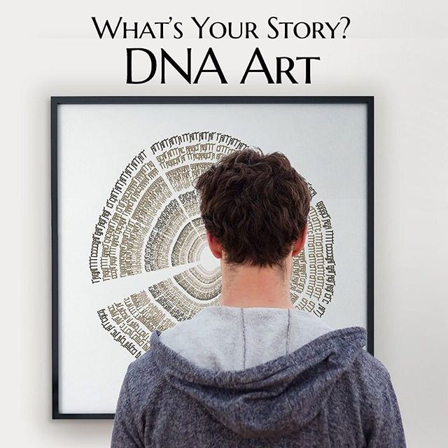 What's your story? Like a fingerprint, DNA is unique. Celebrate your individuality with a one of a kind piece of art created with your own #DNA code. Makes a perfect gift for the individual who has everything. Follow @genoartdna for a chance to win your own custom DNA art #GenoArtDNA #artforsale #apartmenttherapy #contemporaryart #homedecor #fineartprints #interiordesign #interiordecor #interiorstyling #interiorstyle #loveart #officedecor #art #artgallery #artwork #homestyling #wallart