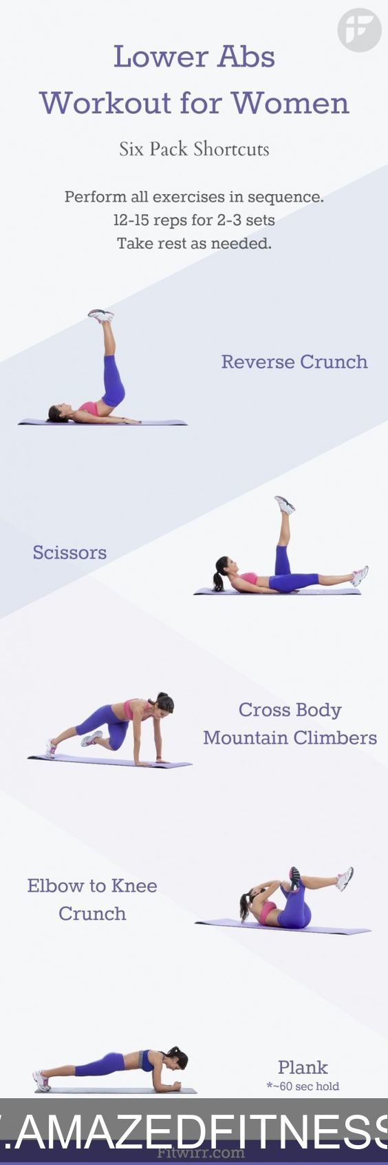 #fitmart #fitness #lowerabs #lower #abdominal #workout #6pack #sixpack #core #exercise