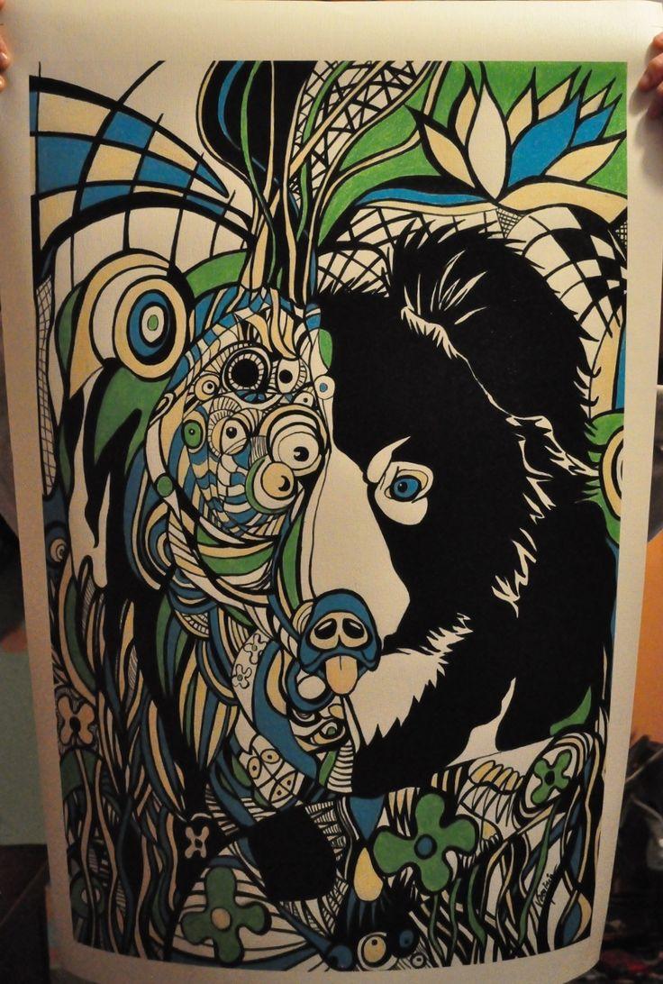 Orso-wildlife #print #quality #bear #animals #sales #forsale