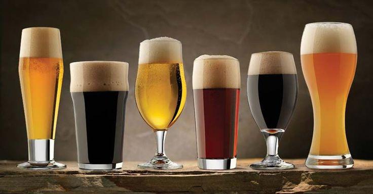 En el artículo de hoy, queremos compartirte cuales son los 7 países que se encuentran en el ranking de productores de la mejor cerveza del mundo.  Si nos instruimos en el arte de la cervecería, lo primero que queremos saber es cómo se confecciona una cerveza.