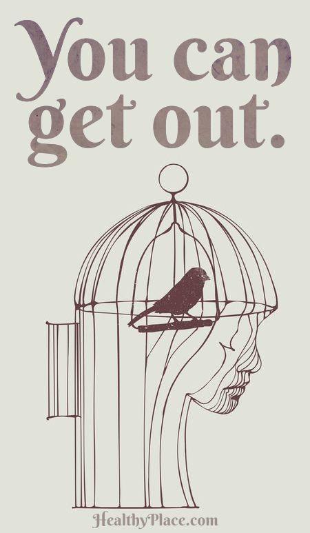 Puedes salir del abuso emocional y la violencia psicológica. https://sobreviviendoapsicopatasynarcisistas.wordpress.com/