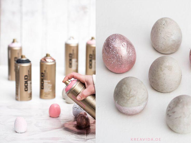 16 best Kreavida - DIY Anleitungen images on Pinterest Ideas - küchenmöbel selber bauen