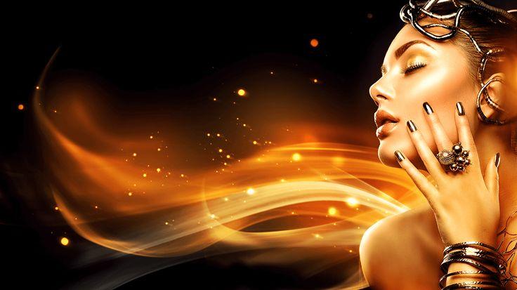 Femeia a fost creeată de natură pentru a-i dărui bărbatului energie de creație. Nu neapărat prin contact sexual. Prin priviri, atingeri, cuvinte calde, mâncarea pe care o pregătește etc. Energia unei femei adevărate întotdeauna este înfrumusețată de iubirea pentru bărbat. Iubirea –este o cheiţă specială care ajută fluxul de energie feminină să curgă ușor și …