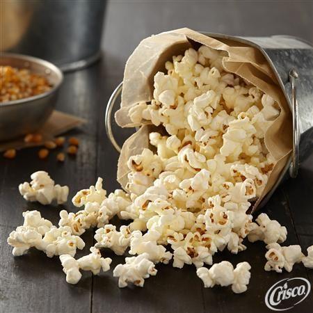 ... Popcorn with a Twist on Pinterest | Popcorn, Popcorn Balls and Popcorn
