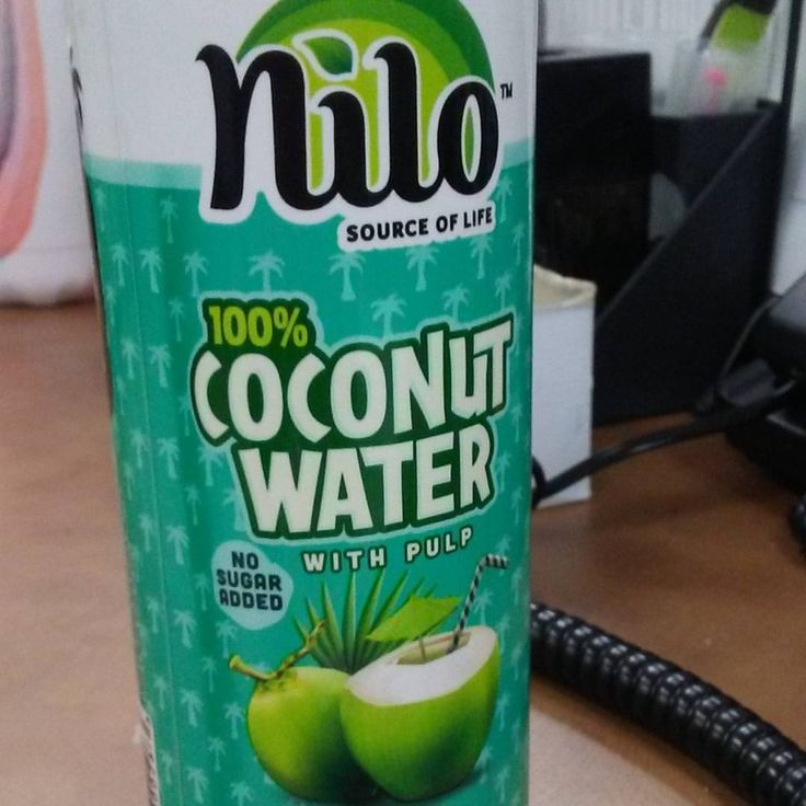 "5 Likes, 2 Comments - @a_tru_pisces_coh on Instagram: ""#hydrate #coconutwater #yummy #live"""