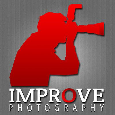 Night Photography Tips [IP37] - Improve Photography