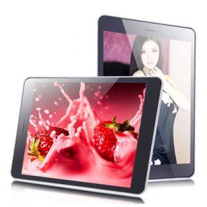 Tablet Android Octa Core FNF iFIVE Mini 3GS dengan Layar Setara iPad Mini