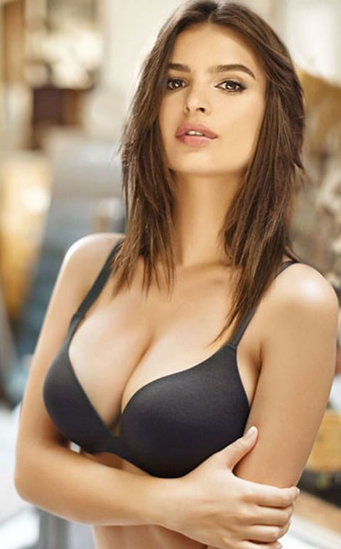 haircuts for in 40s 40 best emily ratajkowski images on emily 5209
