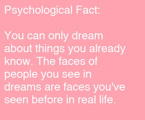 Best 25+ Facts about dreams ideas on Pinterest | Dream ...