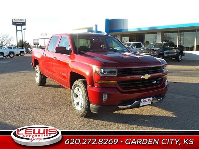 Save 13 206 On This 2018 Chevrolet Silverado Lt Sale Price 35 999 Chevrolet New Silverado Chevrolet Silverado