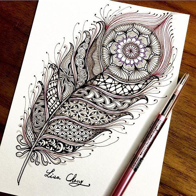 Pinterest: Lola Jones                                                                                                                                                                                 More