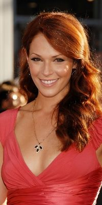 Looking for the official Amanda Righetti Twitter account? Amanda Righetti is now on CelebritiesTweets.com!