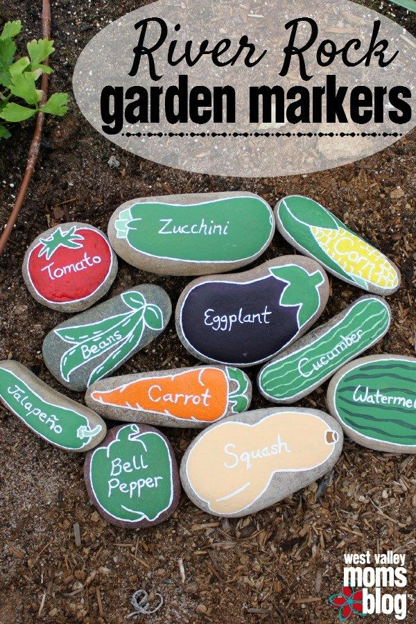 best 25+ river rock gardens ideas on pinterest | garden ideas ... - Rock Garden Patio Ideas
