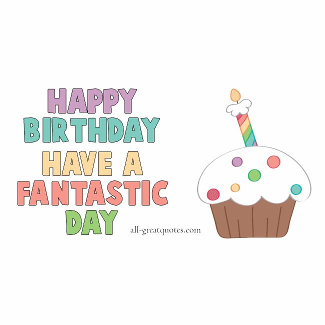 Free Animated Birthday Cards For Facebook Top Quality Animated