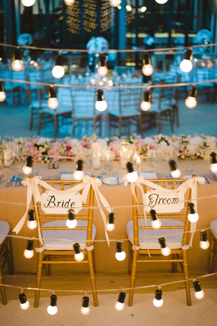the bride dept the wedding nisa riphat richard ames bali royal santrian terralogical