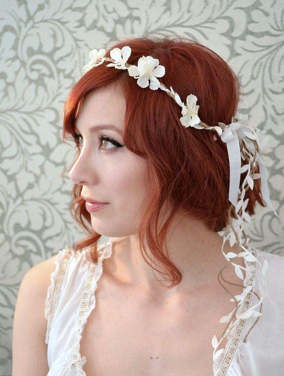 genesisena dream wedding
