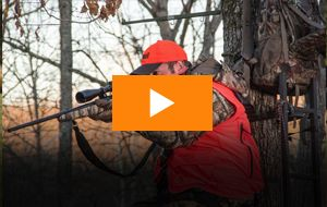 Bushnell Optics has retooled its popular Elite Series line of scopes to make it easier to find the best scope for deer hunting.