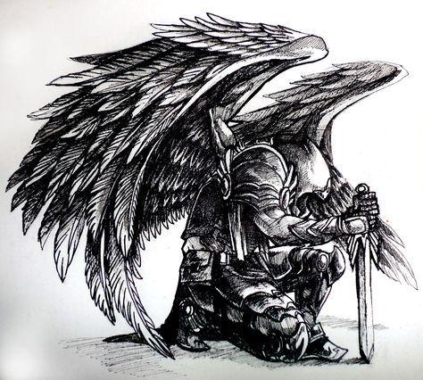 angel_by_papercat-d5cem45.jpg (3192×2872)