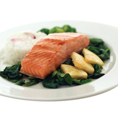 Top 25 Natural Appetite Suppressants: Dinner, Fish, Healthy Eating, Lunch, Healthy Recipes, Heart Healthy Foods, Cook Salmon