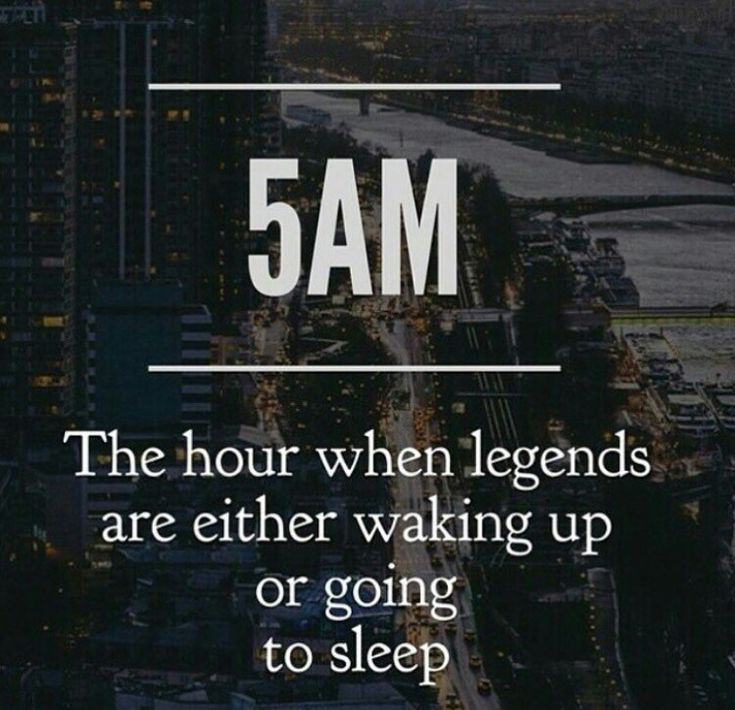 Best Motivational Quotes For Students: Best 25+ Study Motivation Quotes Ideas On Pinterest