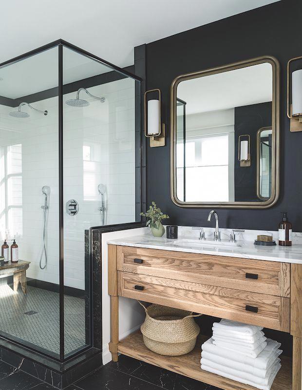 confident bathroom remodel ideas visit this site interior rh pinterest com